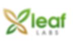 X-Leaf-Logo.png