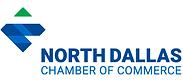 North-Dallas-Chamber-Logo.png
