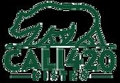 Final-Logo2.png