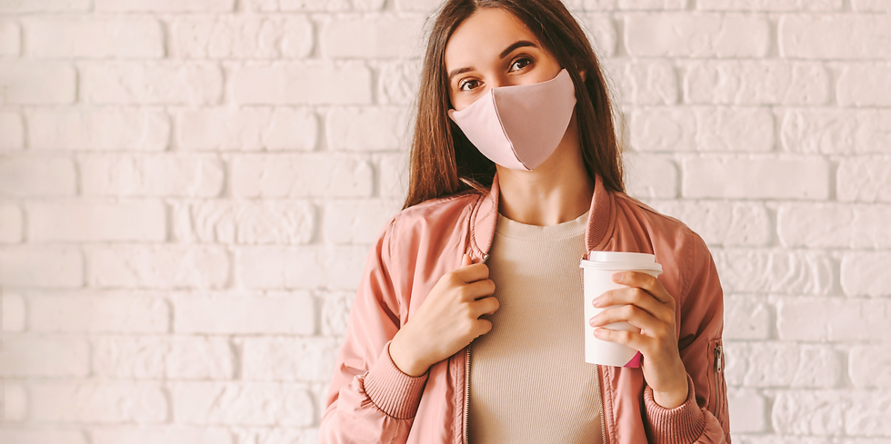 Girl-Mask-Coffee.png