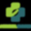 Medeval_Horizontal_Logo_Outlined.png