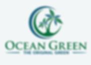 Ocean-Green.png
