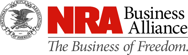 NRA-Business-Alliance-logo.png