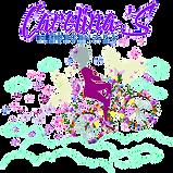 97330_carolinas-logo_Page_2_edited.png