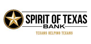 Spirit-of-Texas.png