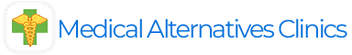 medical-alternatives-clinic-logo.png