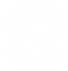 North Star Holdings Logo