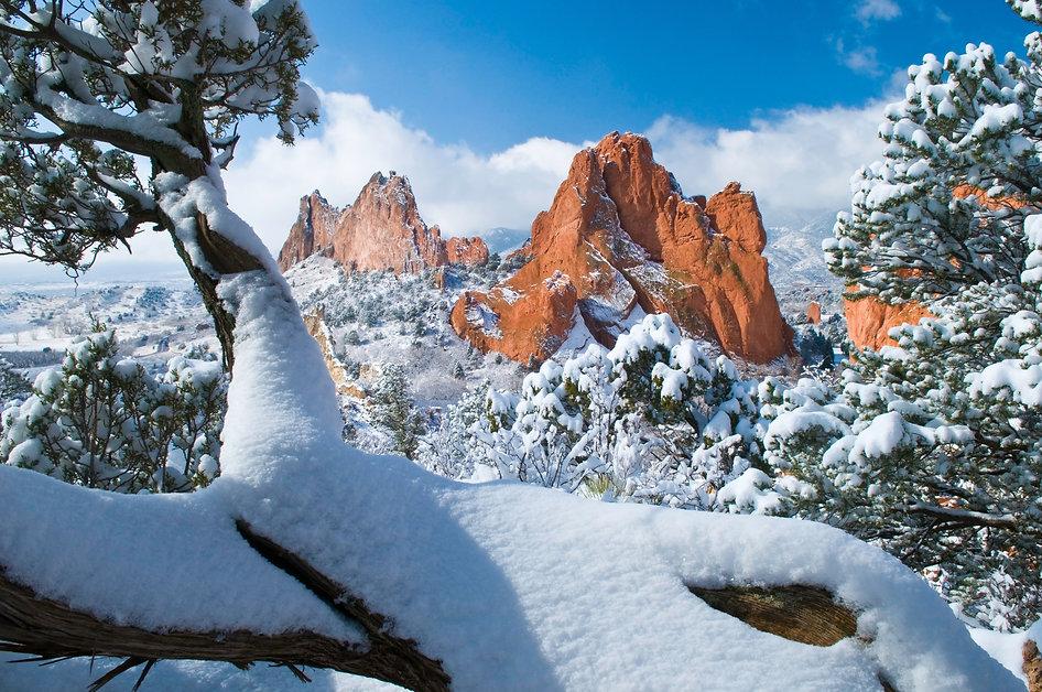 Colorado North Star.jpg