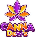 Cannadews-Transparent.png