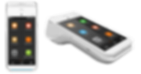 mobile-swiper.png