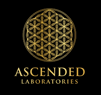Ascended Labs-1.png