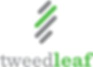 Tweed-Leaf-Logo.png