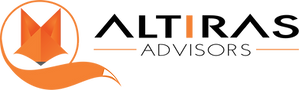 Altiras-Advisors-Logo.png
