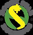 NStar Logo.png