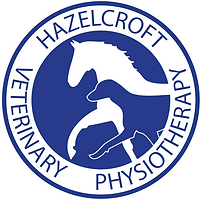 Hazelcroft Veterinary Physiotherapy