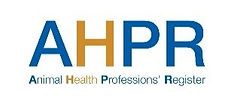 Animal Health Professions Register