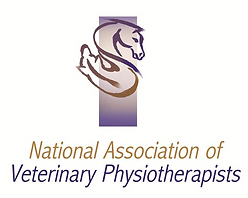 National Association of Veterinary Physiotherapists