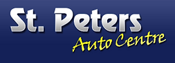 St Peters Auto Centre, Oadby