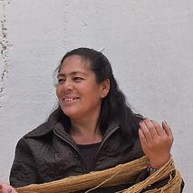 Susana Olguin