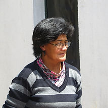 Nancy Elena Villafañe