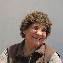 Edith Balmaceda