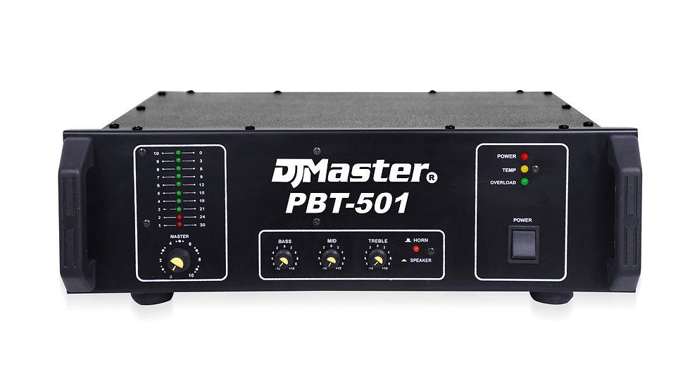 PBT - 501