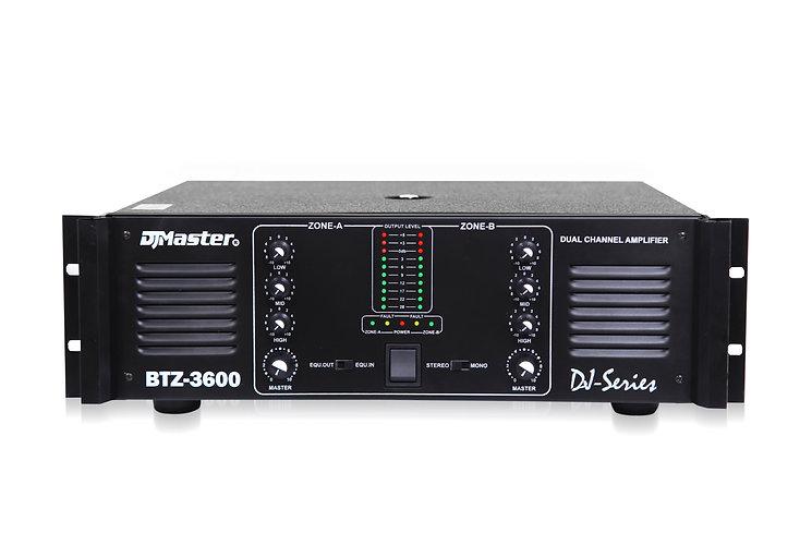 DJ MASTER BTZ-3600.jpg