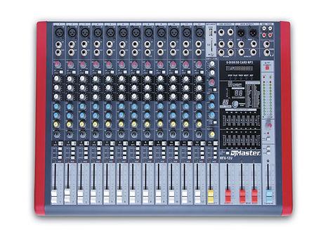 DJM-12.jpg