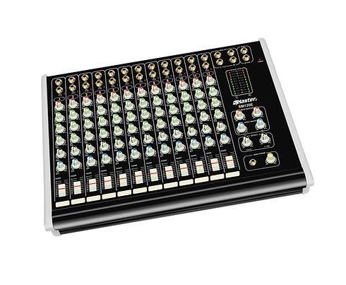 DJMIXER SM-120.jpg
