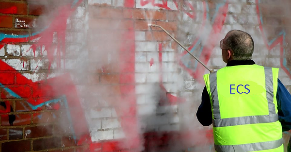 ECSmidlands Offering professional Torc and Doff  cleaning in Birmingham west midlands , Solihull, Sutton Coldfield, wolverhampton, shirley area, Graffiti removal  TORC Cleaning Facade cleaning, Gum removal, paint removal, building cleaning, deep cleans, wash downs