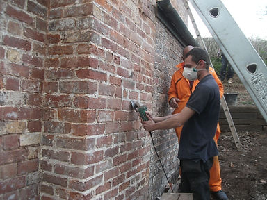 ECSmidlands Offering professional driveway and patio cleaning graffiti removal, paint removal, gum removal ,building cleaning in in Birmingham west midlands , Solihull, Sutton Coldfield, wolverhampton, shirley area, Graffiti removal  TORC Cleaning Facade cleaning, Gum removal, paint removal, building cleaning, deep cleans, wash downs  dudley, derby, rugby, leciste