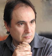 Ivan-Neykov.jpg
