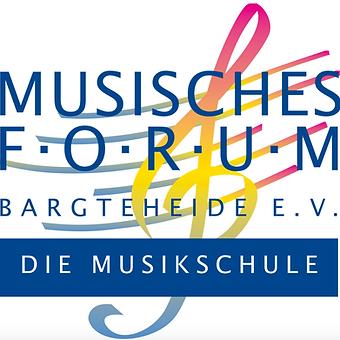 musischesforum.png