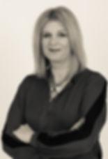 Debora Simpson, MA, LPC