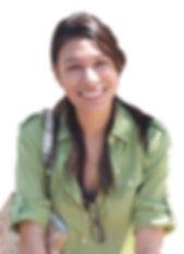 Megan Kukielski MPAS, PA-C