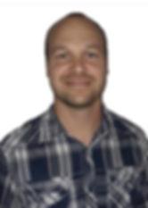 Adam Turner MCP.jpg