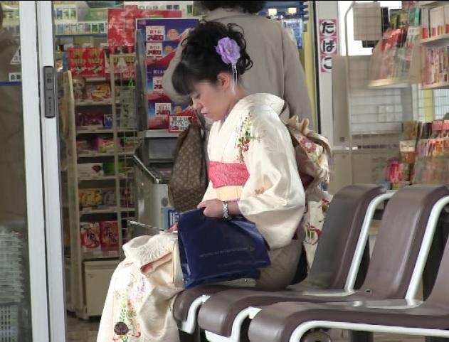 geishaimage