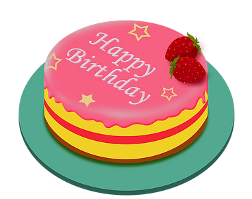 birthday-cake-3177675_1280.png