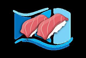 sushi-3419093_960_720.png