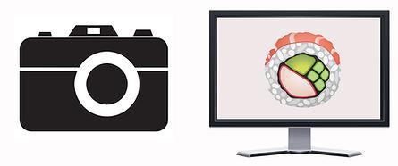 picsandvideos.jpg