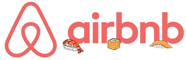 airbnbsushilogo.jpg