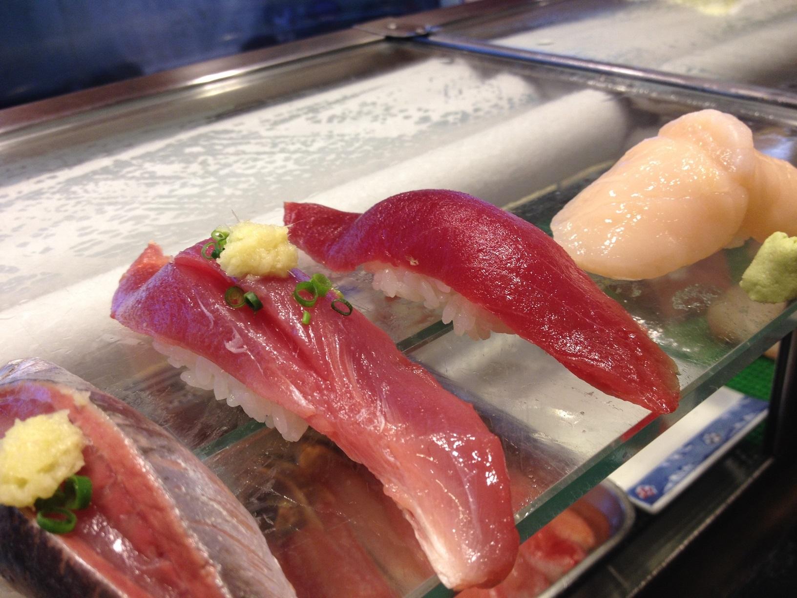 sushi201