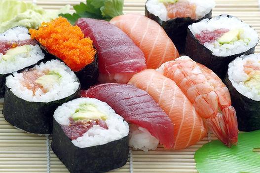 sushi-354628_960_720.jpg