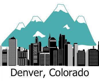 Denver CO.jpg