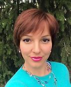 Adriana Bezmenova.png