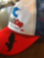 Casquette MartinikCup sur mesure