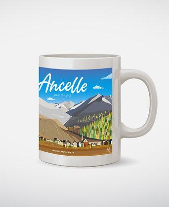 Mug Ancelle