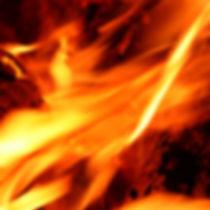 flamesafe.jpg