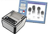 fingerprint scanner.jpg
