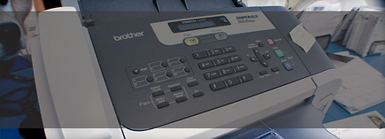 Fax, faxing, fax services, local fax, long distace fax
